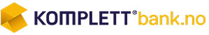 logo-komplettbank